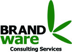 Brandware Consulting Λογότυπο